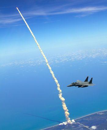 ракеты, калибры, армия, pixabay