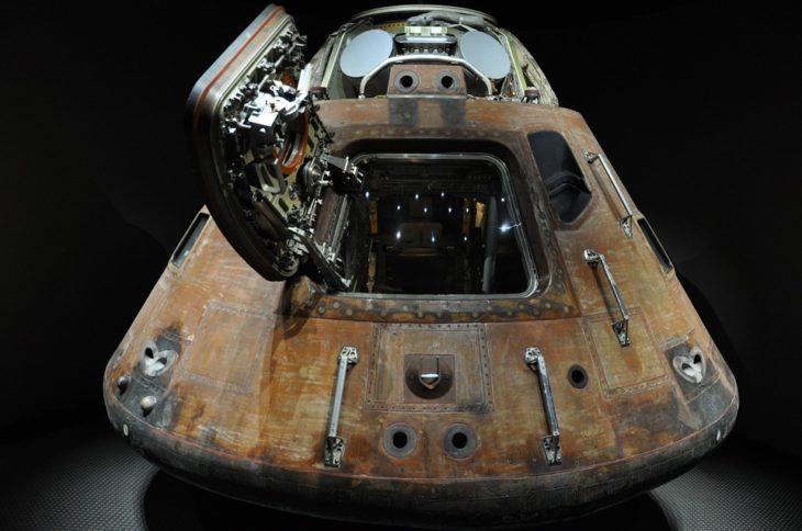 космонавты, космос