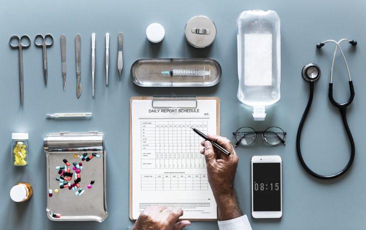 Медицина это бизнес: Как пациентов разводят на деньги в медицинских учреждениях