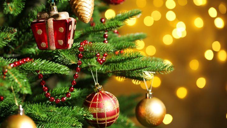 Праздники дня сегодня — 31 декабря 2018