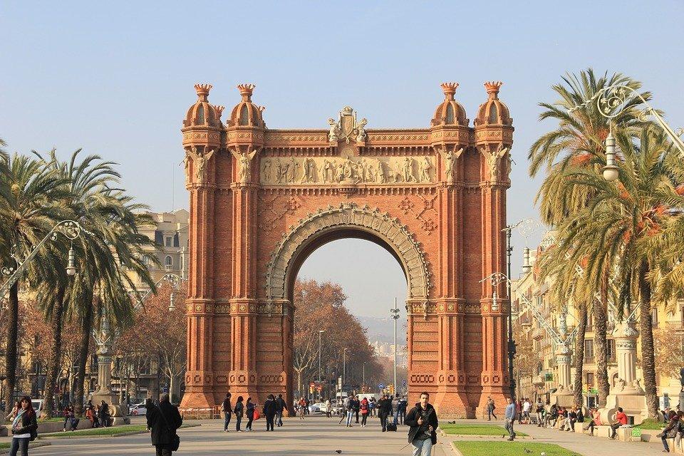 Коронавирус в Испании новости на 8 марта 2020 года, поступают новые зараженные, несмотря на вирус общественные события не отменяются