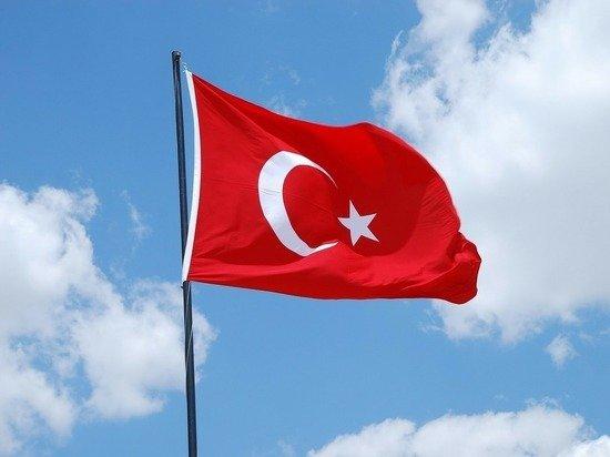 Турция вводит с марта безвизовый режим для граждан 6 европейских стран