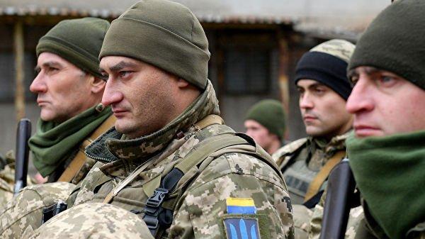 Последние новости Украины сегодня — 24 декабря 2018