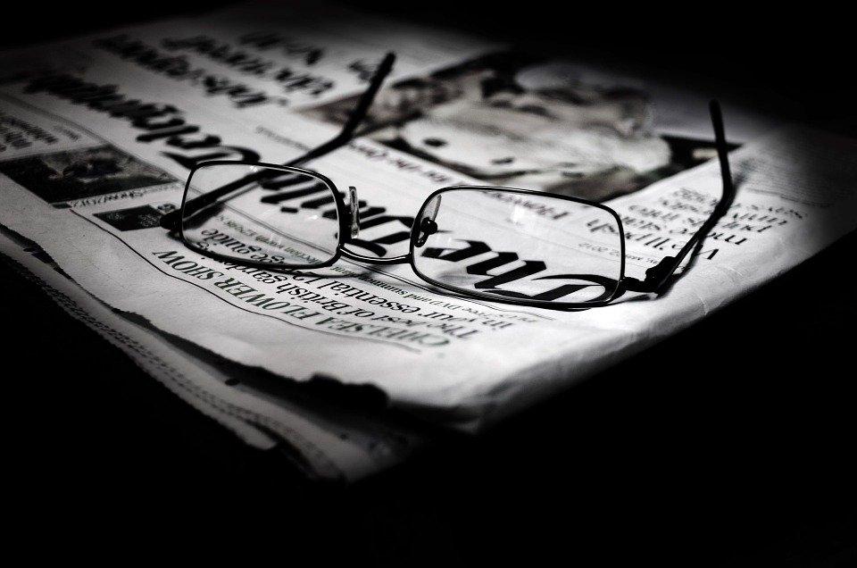 На что обращать внимание при выборе научного журнала?