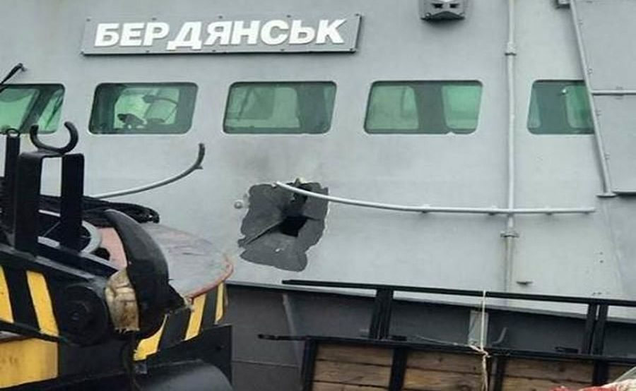 http://www.pravda-tv.ru/wp-content/uploads/2018/12/bitva-za-berdiansk-29-11-2018-900x554.jpg