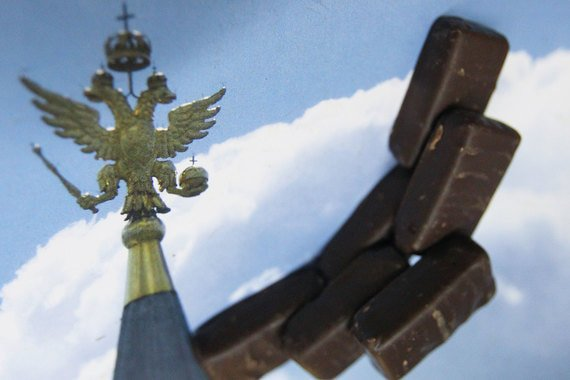 Правительство запретило ввоз с Украины турбин и пива