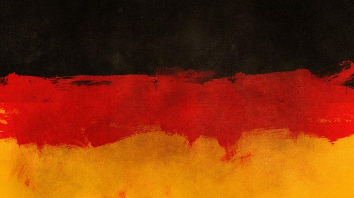 Позор Бундесвера: армия Германии в плачевном состоянии