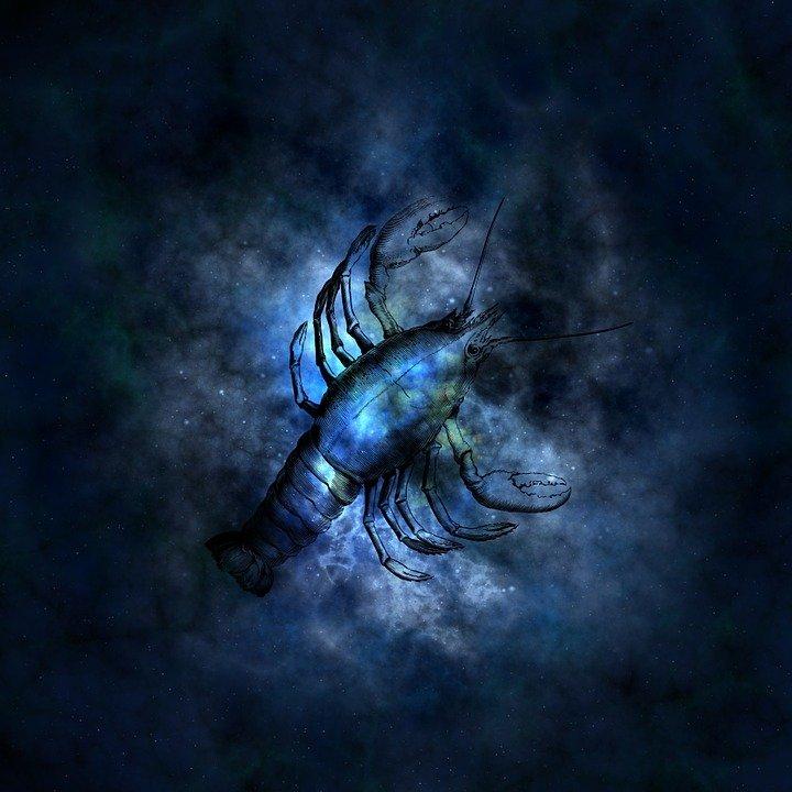Рак, гороскоп - Фото Pixabay