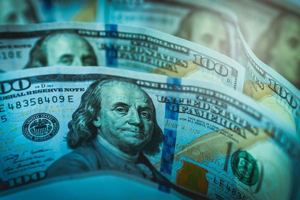 Курс валют на сегодня 24 апреля 2019: Как заработать на курсе валют весной