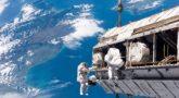 Космический плагиат: США используют советские технологии