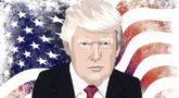 ИноСМИ: Трамп собственноручно создал «Восточную Антанту»