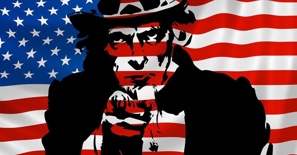 Что вы могли не знать о демократии в США