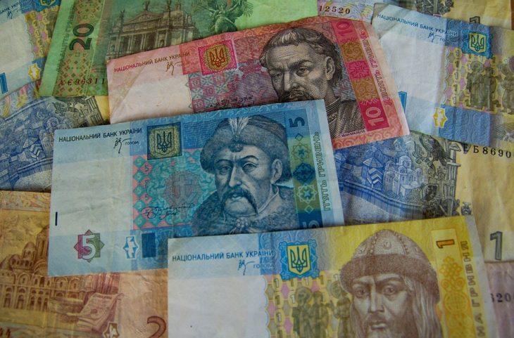 В Совфеде назвали критичной ситуацию с госдолгом на Украине
