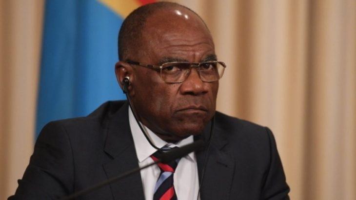 Власти Конго объяснили отключение Интернета в день подсчета результатов выборов