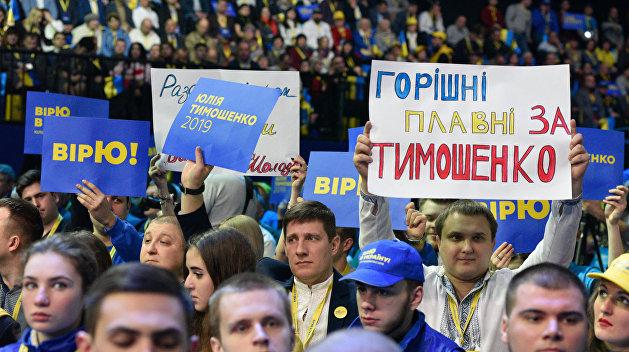 25 февраля 2019 — «Новости Украины» , Киев , Рада , Порошенко , Новости Киева