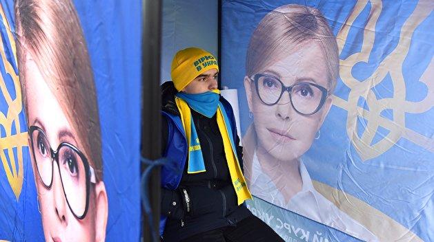 19 февраля 2019 — «Новости Украины» , Киев , Рада , Порошенко , Новости Киева