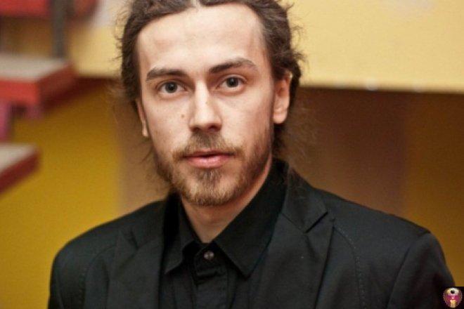 Умер Децл, причины смерти, что случилось, биография певца, Википедия