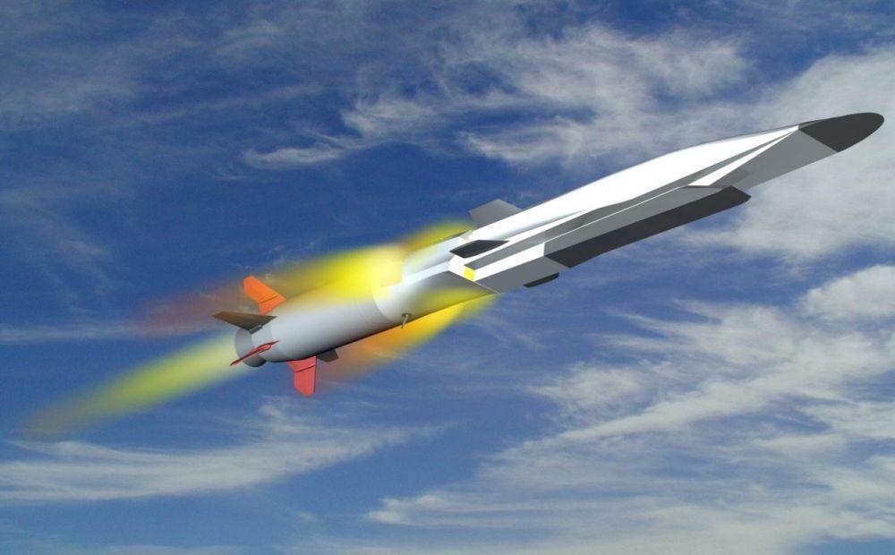 «Дает возможность бороться с самым мощным флотом»: военный эксперт о преимуществах  ракеты «Циркон»