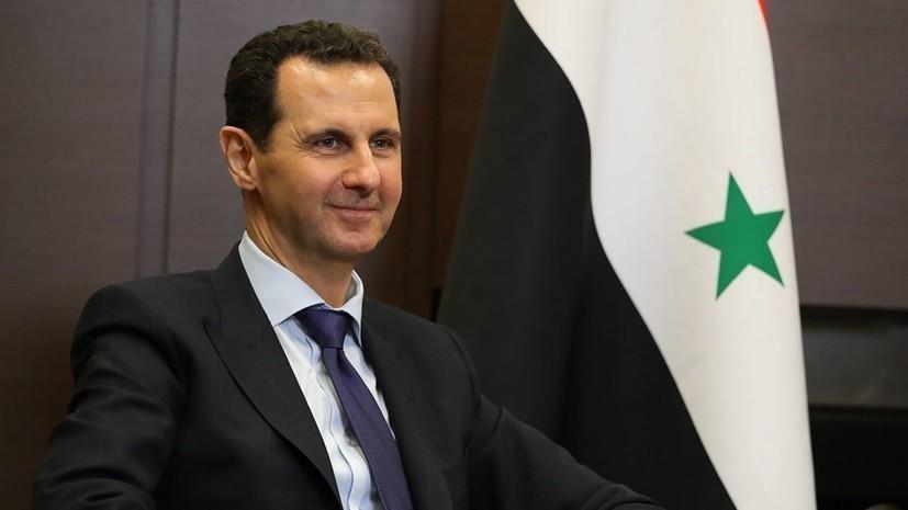 26 февраля 2019 — Сирия , ИГ — «Новости Сирии»