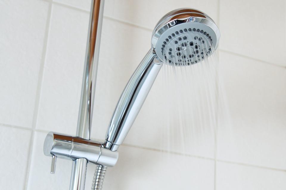 «Когда отключат горячую воду?»: График и сроки планового отключения воды в 2020 году уже составлен и известен