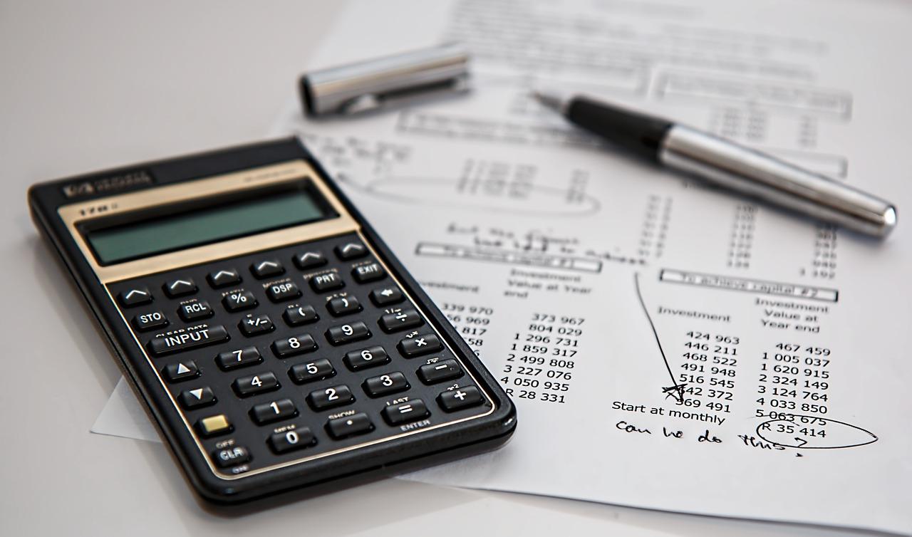 Конец неучтенным доходам граждан: ФНС ужесточает контроль над банковскими картами
