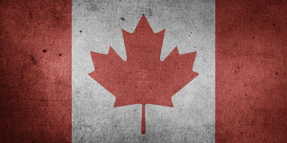 В Канаде вводят повторный карантин