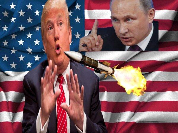 Китайский журналист раскритиковал заявление США о победе над Россией за 7 дней