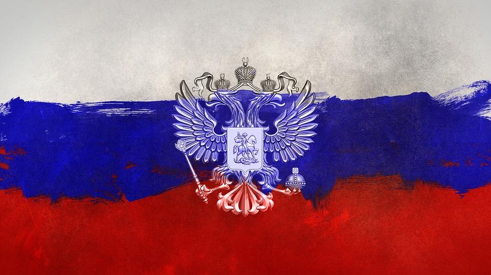 Россия, Последние новости сегодня 13 апреля 2020. Новости и события сейчас. Видео, лента новостей онлайн.