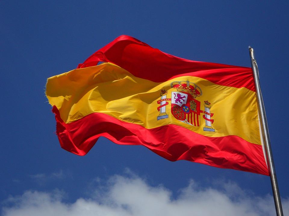 Коронавирус в Испании новости на 11 марта 2020 года, власти запретили авиасообщение с соседними странами