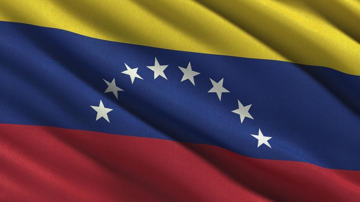23 февраля 2019 — Новости Венесуэлы