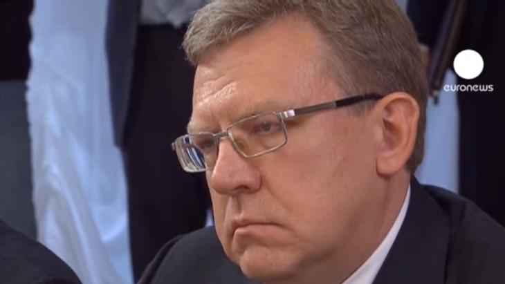Кудрин дал совет, как россиянам лучше хранить свои сбережения