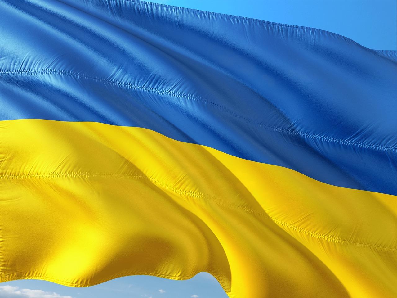 Экономическое самоубийство: Украина не сможет заменить Россию после закрытия торгпредставительств