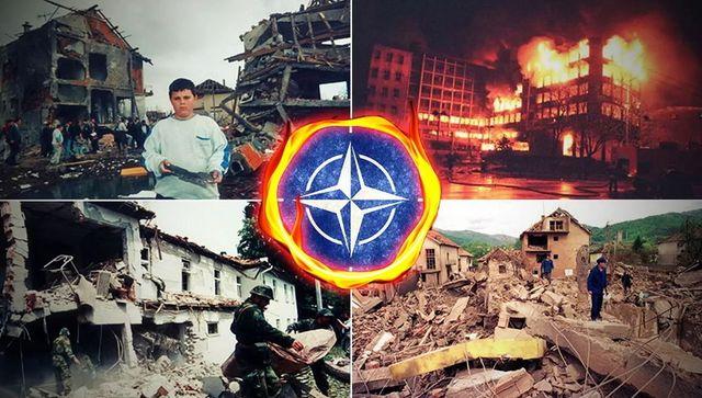 Чумная армия: у военных НАТО в Литве обнаружен коронавирус
