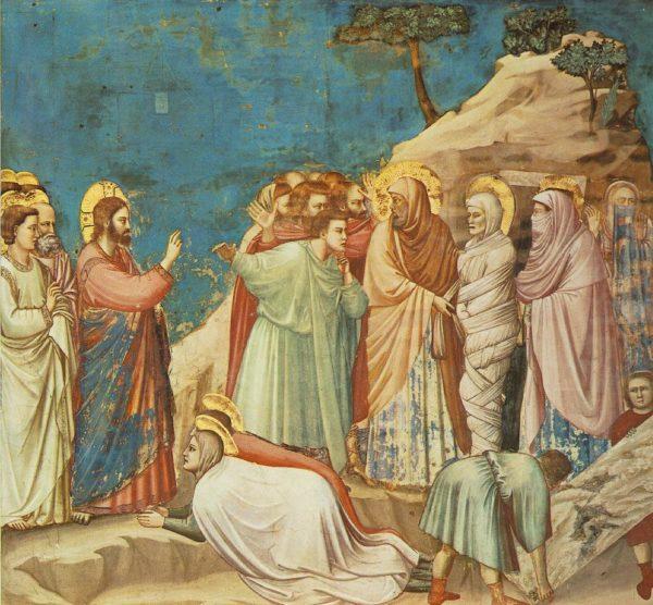 Вербное воскресенье сегодня 21 апреля 2019: Как праздновать, что можно, что нельзя в этот день, народные приметы, история и обычаи православного праздника