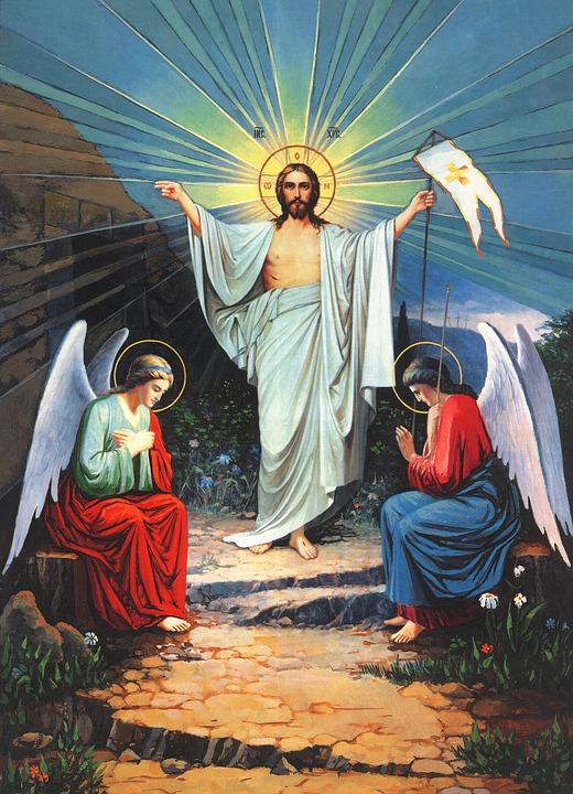 icon-1971100_960_720 Всемирното Православие - Статии-новинарски-блок-теология