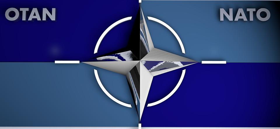 НАТО приходит конец – альянсу больше незачем существовать