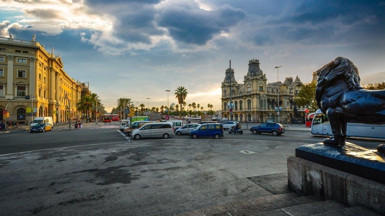 Коронавирус в Испании новости на 1 марта 2020 года, эпидемия прогрессирует — что с курортом