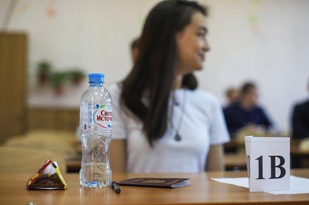Перенос экзаменов объявлен из-за карантина в 2020 году — новые даты утверждены