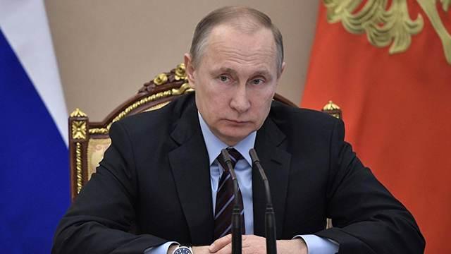 Путин продлил режим нерабочих дней на майские праздники – что будет с бизнесом?