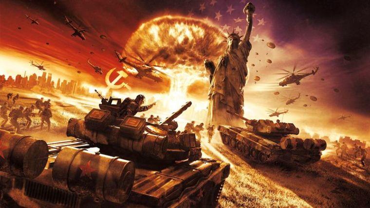 «Россия – сухопутная держава»: В США оценили шансы на победу в войне с РФ