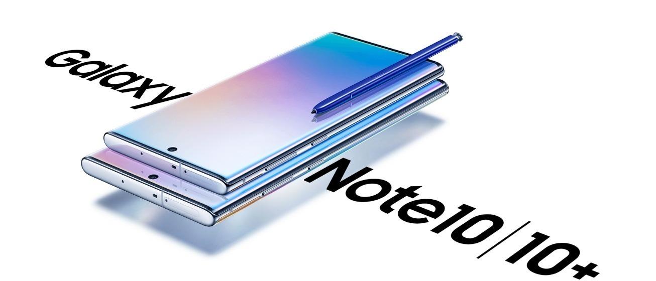 В «железе» найдена неисправимая проблема самого дорогого смартфона Samsung