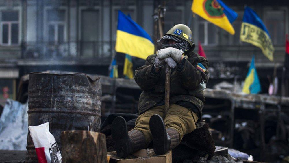 Запад снова недоволен украинскими олигархами