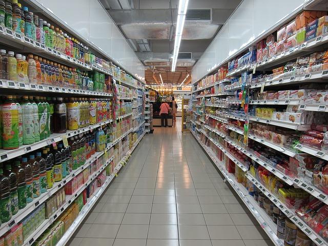Безотказные уловки, на которые попадаются покупатели в магазинах
