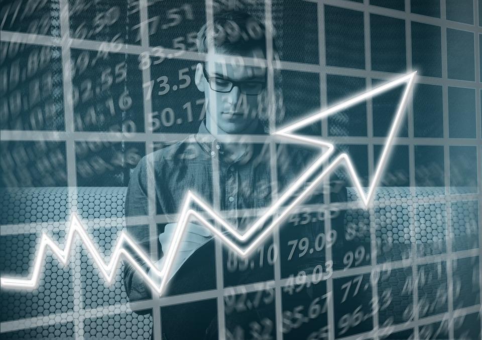 Рынок вверх: индексы бирж США растут на 2-3% в ожидании итогов выборов