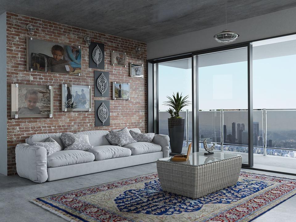 Недвижимость на Ближнем Востоке: 3 причины для покупки