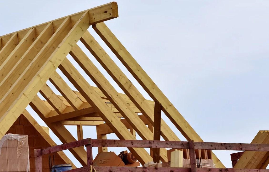 Как построить качественный дом