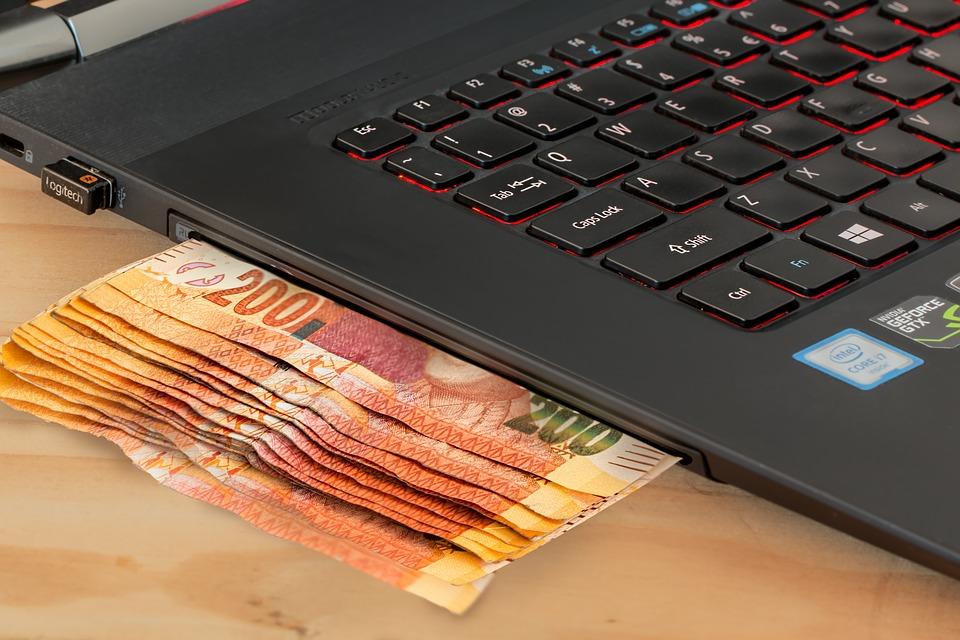 Как найти подходящее кредитное предложение?