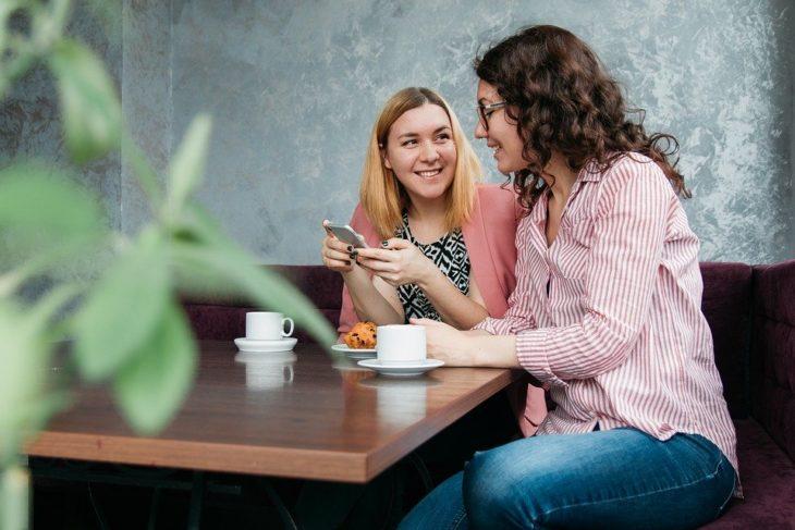 Как научиться качественному общению?