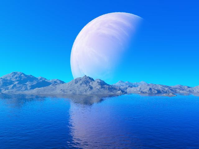 https://ru.m.wikipedia.org/wiki/%D0%A4%D0%B0%D0%B9%D0%BB:Extrasolar_Moon.jpg