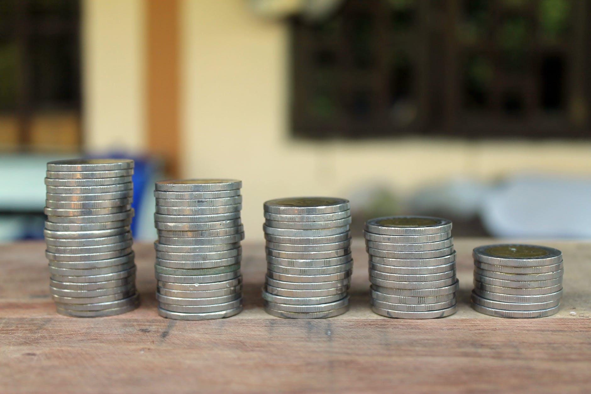 Потребительский кредит — просто о сложном